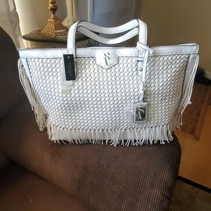 Vera wang purse. Brand new with tags